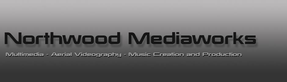 Northwood Mediaworks