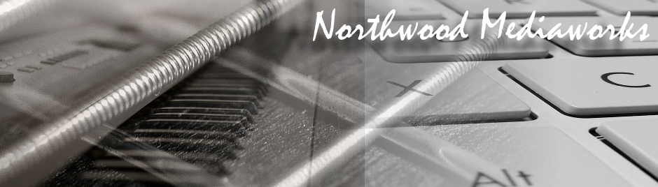 Northwood Mediaworks